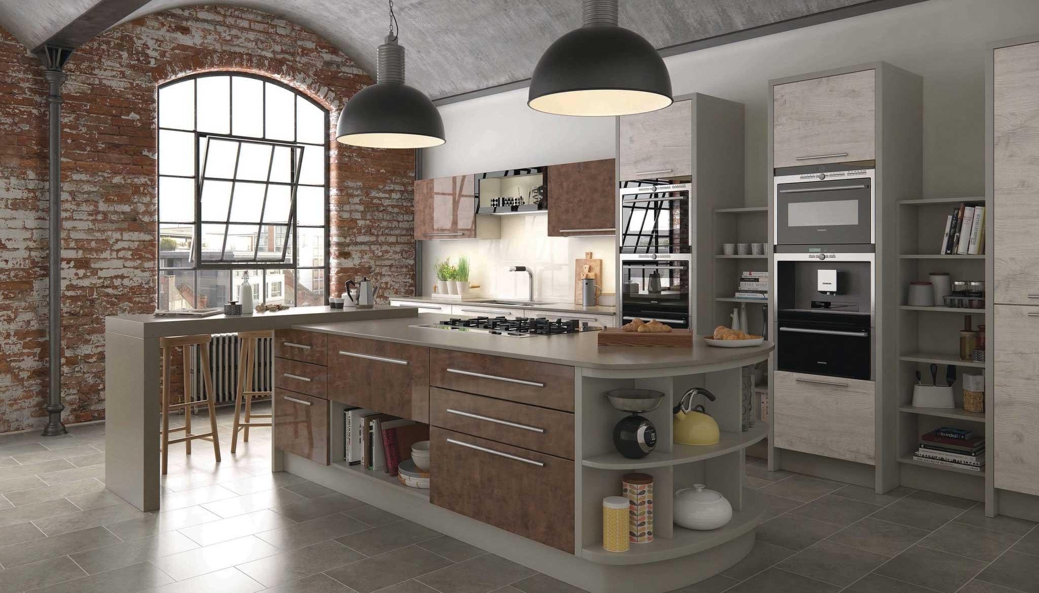 Lastra-Copper-Gloss-&-Treviso-Light